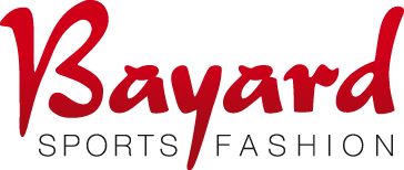 Bayard Sport Fashion